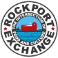 Rockport Exchange