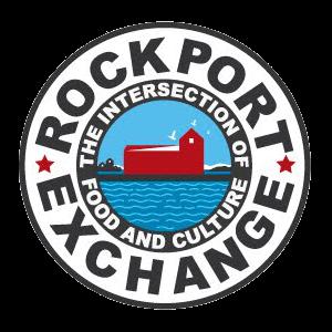 Rockport Exchange
