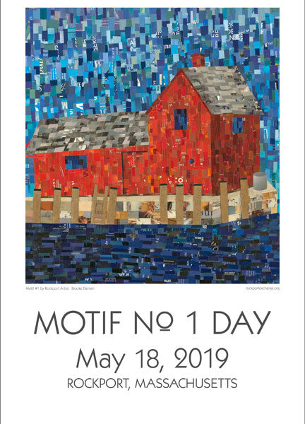 2019_motif_poster_Demeri