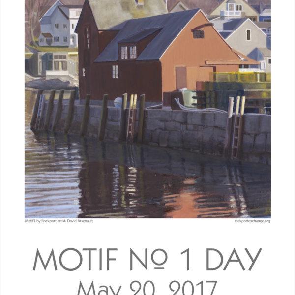 2017 Motif Poster 2