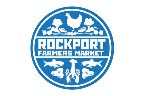 Rockport Farmers Market